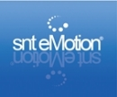 snt eMotion
