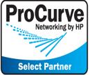 HP & PROCURVE