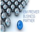 IBM PREMIUM